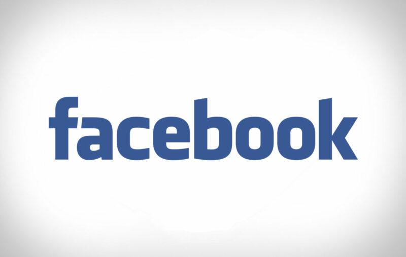 http://teknokona.com/wp-content/uploads/2014/07/Facebook-Logo.jpg