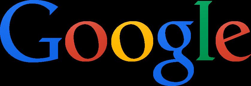 Ngono huo uliopewa jina la google sunroof project unatumia taarifa za