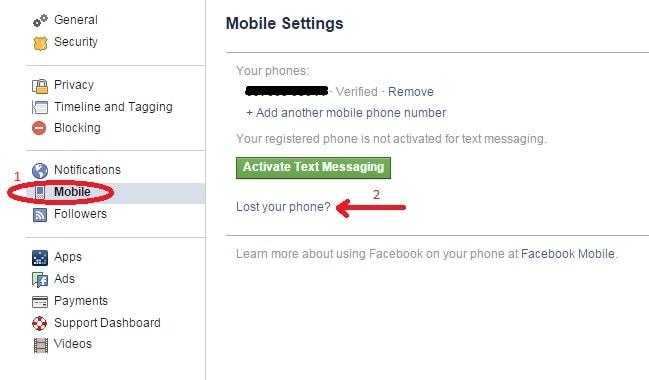 mobile-settings-min