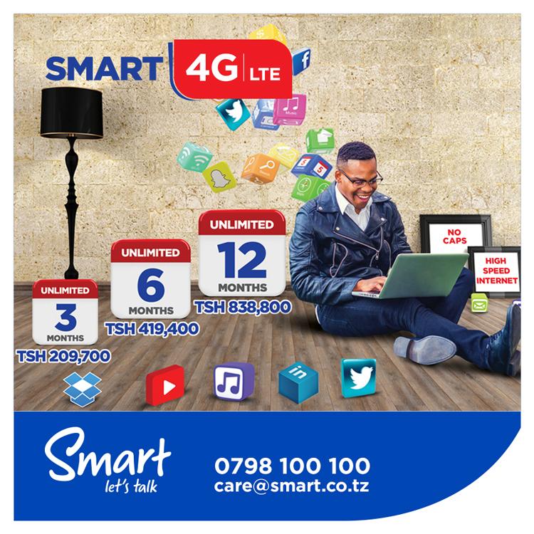 smart-4g_fb-post