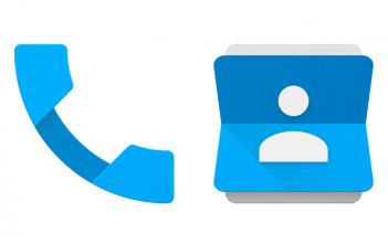 google contacts namba za simu back up contacts