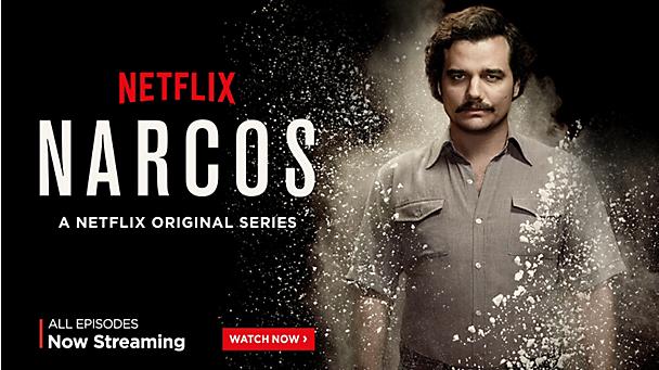 Netflix sasa Yanapatikana Dunia Nzima - Je kuna intaneti