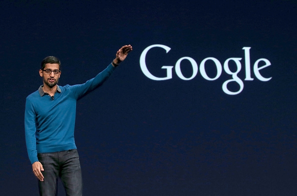 google-hosts-its-i-o-developers-conference
