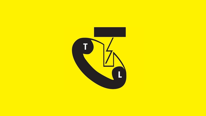 mtandao wa TTCL