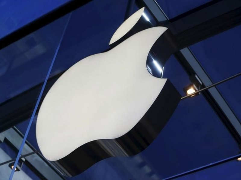 apple_logo_white_reuters