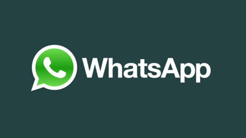 whatsapp salama app usalama