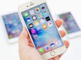simu ya iphone 6s