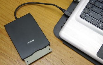 Floppy Diski