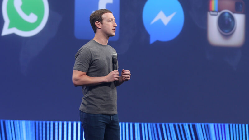 mark zuckerberg facebook Beat special report on mark zuckerberg, facebook, fake news and how rodrigo duterte deployed the putin playbook using the platform melber's message for mark zuckerberg: working with anyone and everyone to make money is not good for democracy.