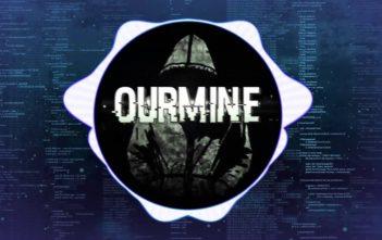 ourmine twitter