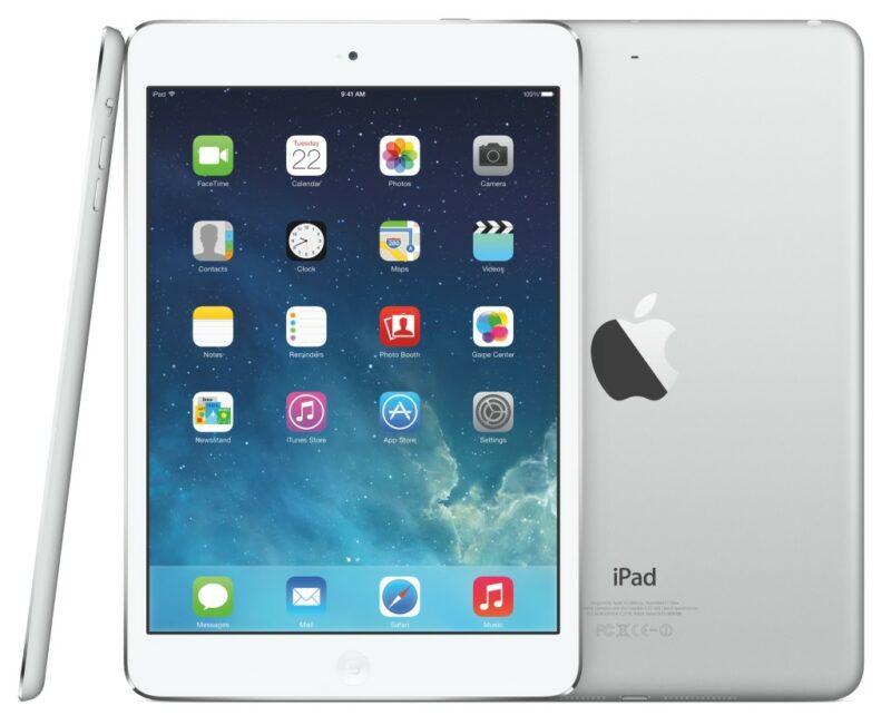 2013-iPad-mini-2-Retina-three-up-profile-front-back-1024x822