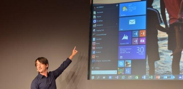 Windows_10_start_menu_tanzania