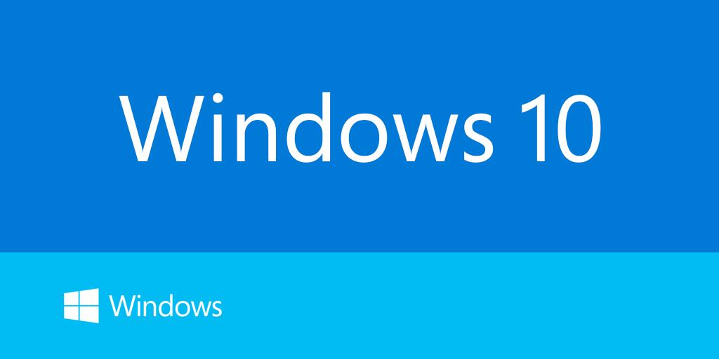 windows_10_tanzania