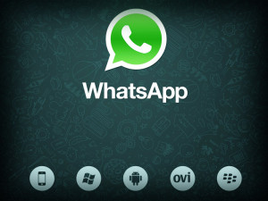 whatsapp-234262