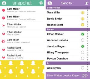 Snapchat-Screen-2
