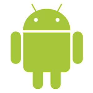 android-apk-app