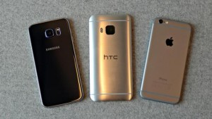 vergelijking-galaxy-s6-htc-one-m9-of-iphone-6