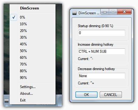 laptop-adjust-screen-brightness