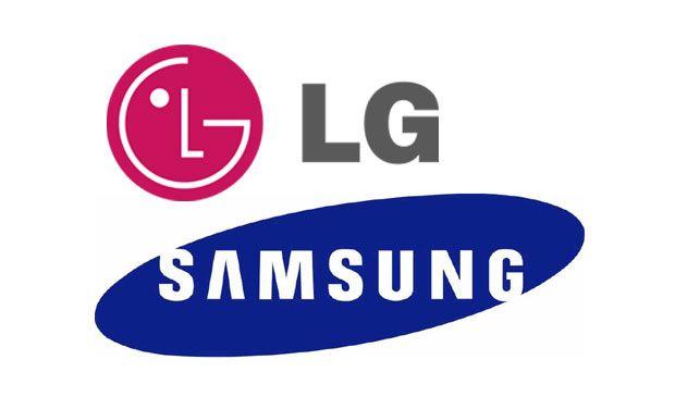 Lg-and-samsung_0