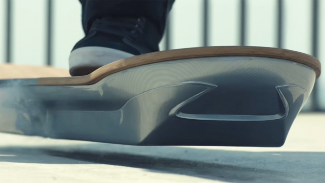 hoverboard-aod-hed-2015