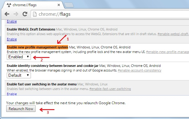 how-to-lock-chrome-browser-with-a-password