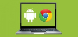 chrome-android1-702x336