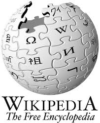 wikipedia miaka