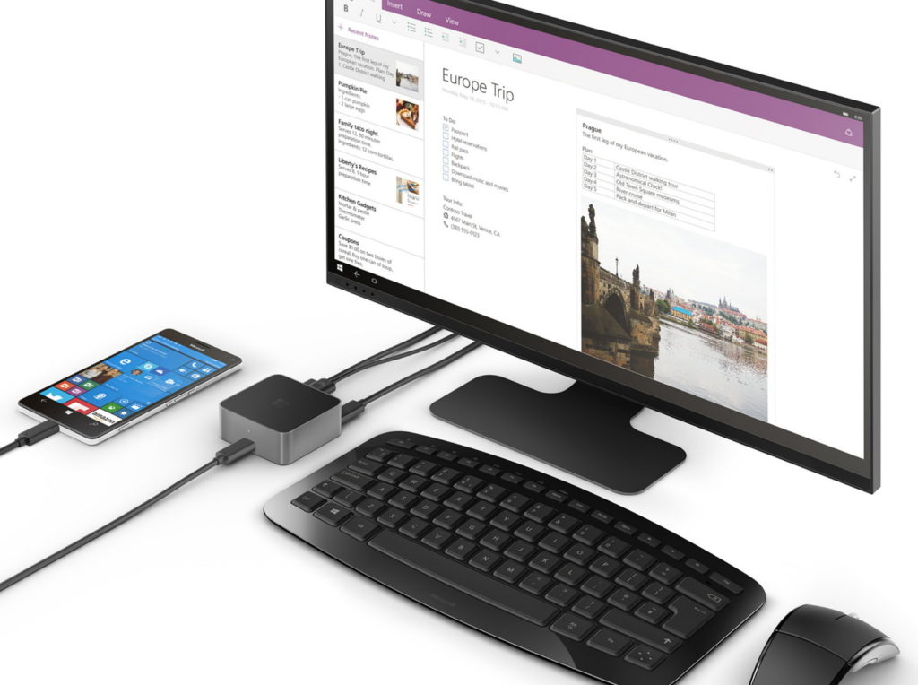 Microsoft windows 10 simu kompyuta
