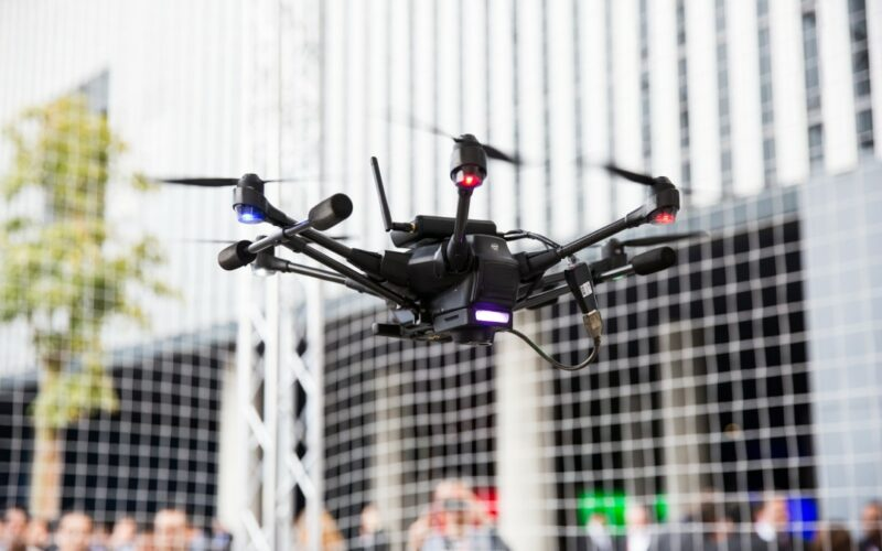 MWC-drones-2-5-1080x675