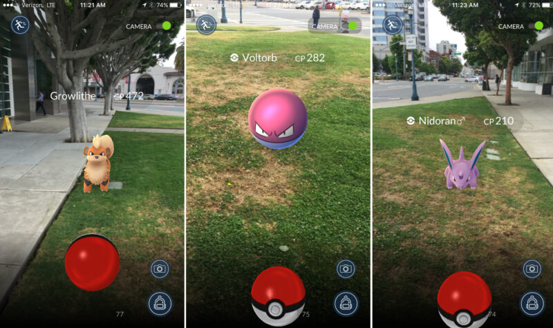 Pokémon Go -nick_statt-screenshots-1.0