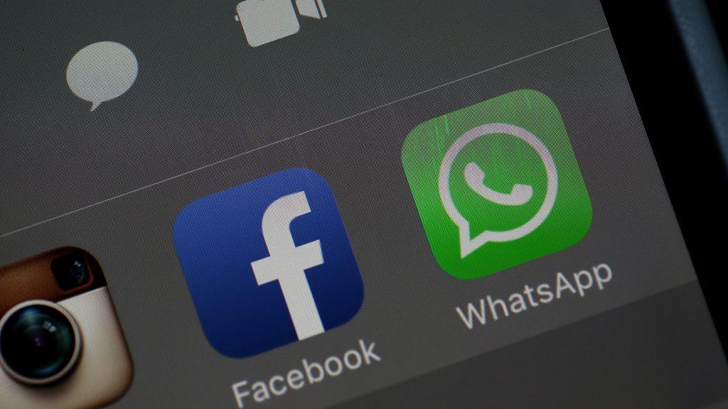 WhatsApp yafikisha watumiaji bilioni