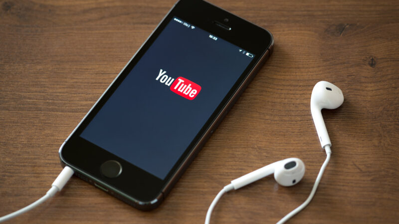 youtube youtube yazidi kukawekea
