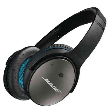 Headphones zinazofanya ujasusi