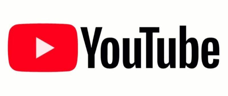YouTube yafanya mabadiiko ya logo